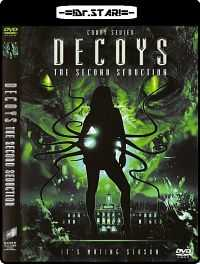 Decoys 2 Alien Seduction 2007 Dual Audio Download 300mb