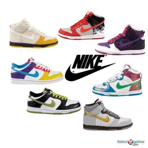 Nike Kobe Shoes Finish Line