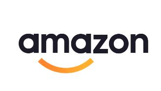 Cara Carding CO Akun Amazon di Android