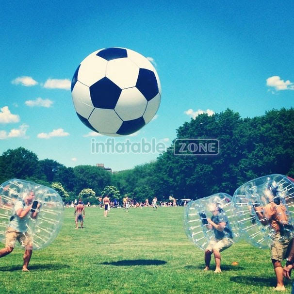 https://www.inflatable-zone.com/bubble-soccer.html