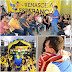 Eleições 2015: coordenação de campanha de Fábio Ramalho divulga agenda de atividades. Programe-se e participe