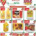 Mango Hypermarket Kuwait - Promotions