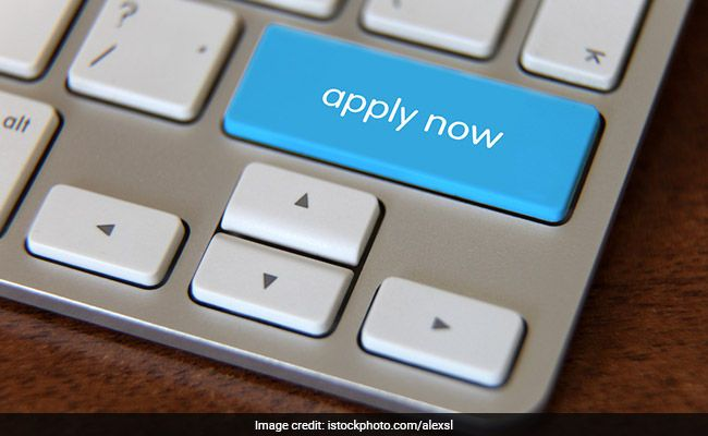 Saraswat Bank Clerk Recruitment 2018