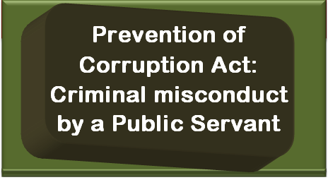 prevention-of-corruption-act-criminal