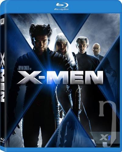 X-Men 2000 Dual Audio