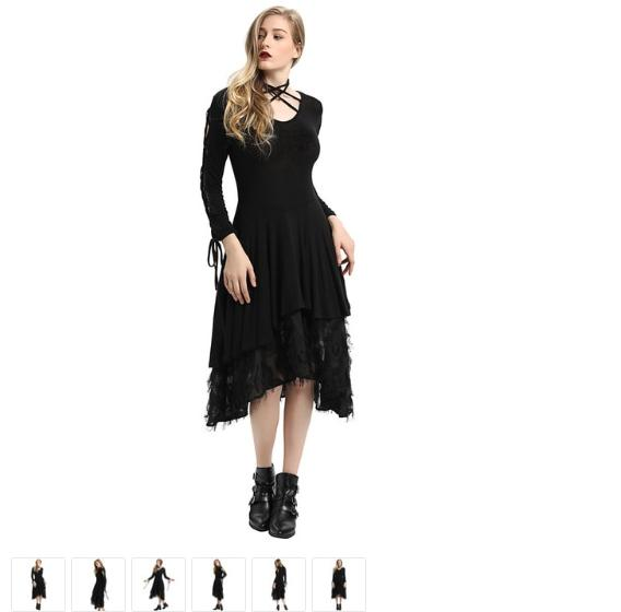 Sign Shop For Sale - Where Can I Buy Designer Clothes Online - Retro Vintage Clothing