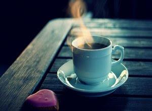 cara-minum-kopi-baik.jpg