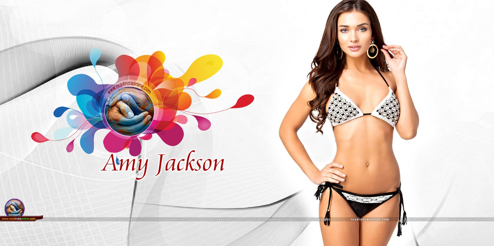 Amy Jackson Sex Com hot amy jackson: amy jackson sexy