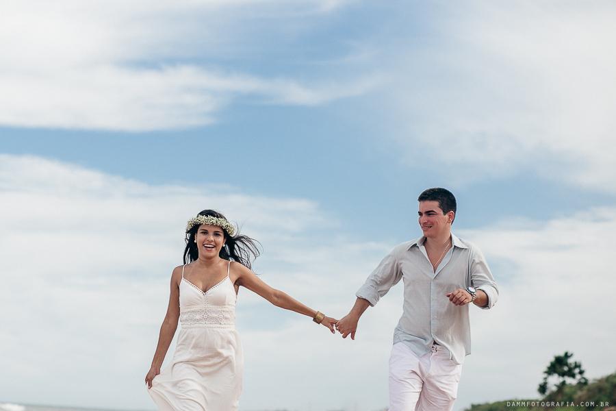 ensaio-casal-save-the-date-praia
