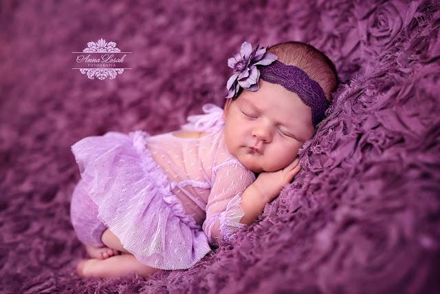 fotografia-sesja-noworodkowa-kielce