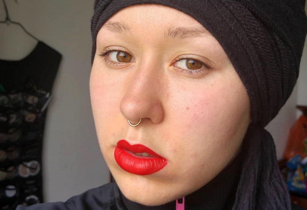 Cookie's Makeup, Golden Rose Longstay Liquid Matte Lipsticks in 02, 07, 08, 09, Velvet Matte Lipsticks, Matte Lipstick Crayon, liquid matte lipstick, Longstay Liquid Matte Swatches Swatch