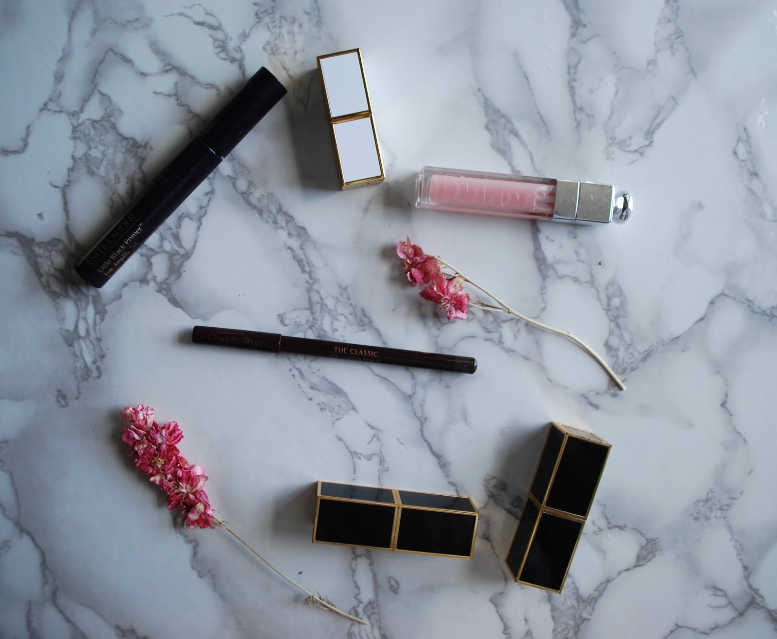 charlotte tilbury classic eye powder pencil review