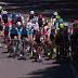 Vídeo de la victoria de Caleb Ewan en la 2ª etapa del Santos Tour Down Under 2018
