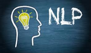 8 Manfaat Menggunakan Neuro Linguistic Programing NLP