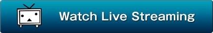 Tampa Bay Buccaneers vs Buffalo Bills Live Stream