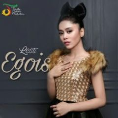 Lesti Egois Full Mp3 Download Transfer Musik Free Mp3