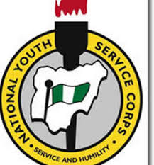 NYSC: Nigerian Senate moves to split service year