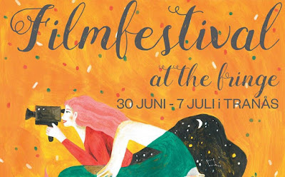 https://www.atthefringe.org/film-festival