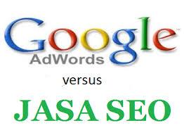 Jasa Seo Atau Optimasi Bagi Perusahaan Electronic Business Via Internet Online