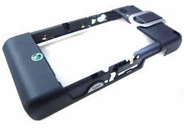 Tulang Handphone Ericsson / Sony Ericsson