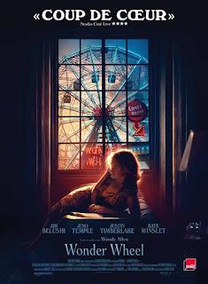 http://www.allocine.fr/film/fichefilm_gen_cfilm=248372.html