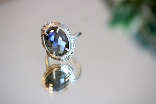 https://www.pigeondynamite.com/collections/ring/products/labradorite-halo-ring?variant=28423316233