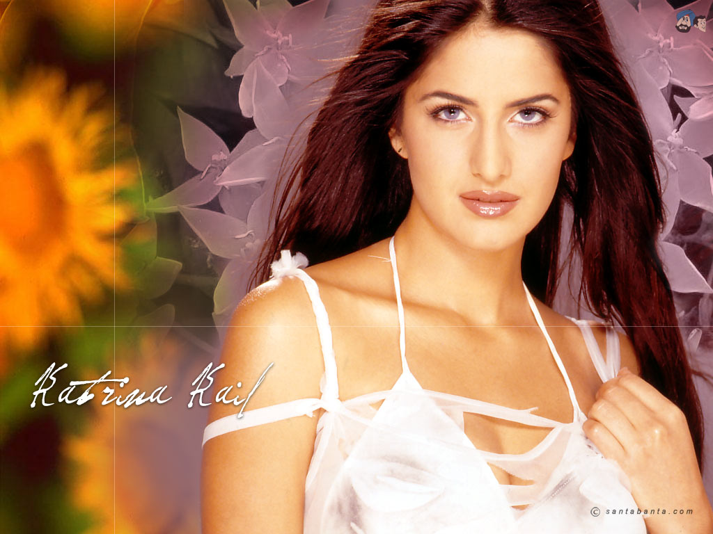 katrina kaif hd photos download