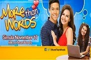 More Than Words February 23 2015
