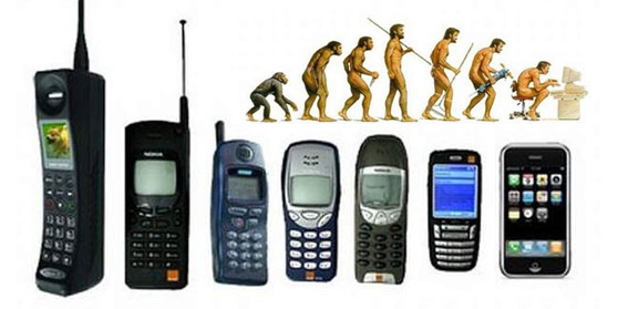 The Modern Technology Gained Many Achievements And Progress From The Time It Has Been Evolved Like Invention Of Personal Computer The List Of Greatest