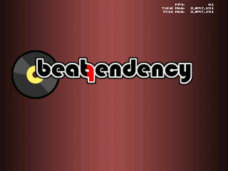 BeatTendency, les différentes news. Image_001_1513202194_754690