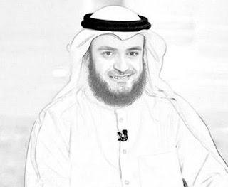 مشاري العفاسي mp3 تحميل اناشيد