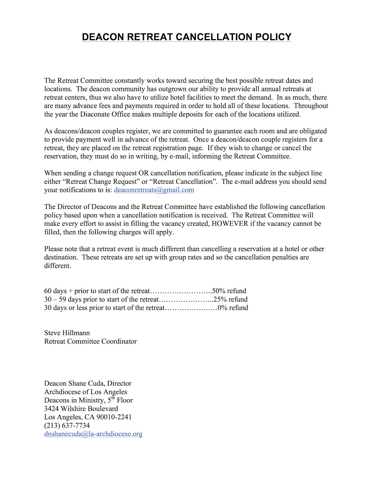 Ministry Cover Letter Choice Image - Cover Letter Ideas