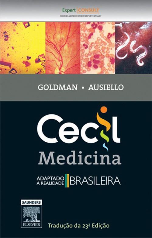 Cecil Medicina Interna 24 Edicao Pdf