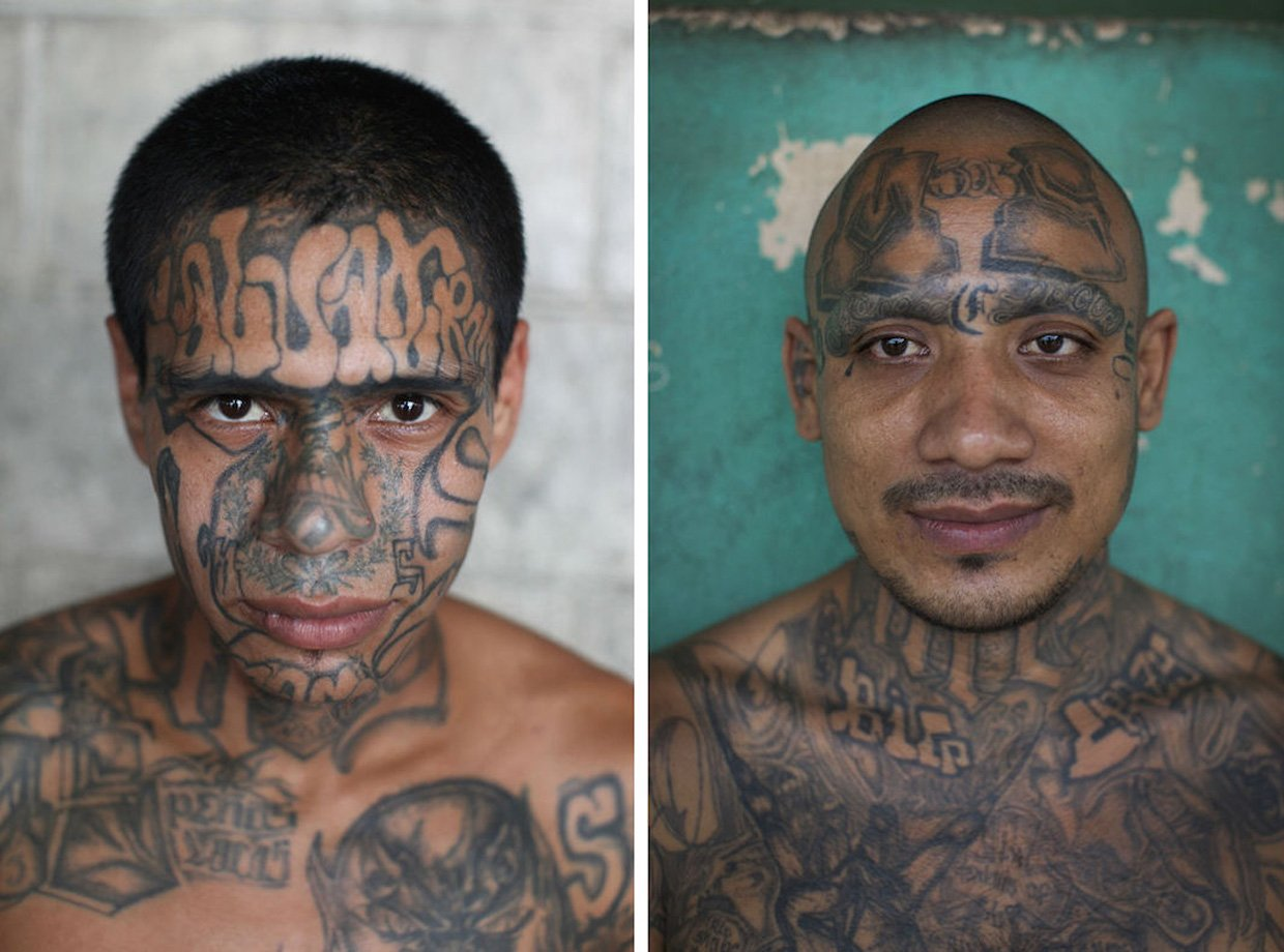 Image result for MS-13's  Obama Decision