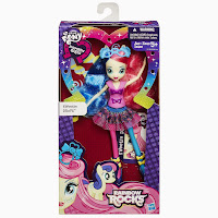 Sweetie Drops Equestria Girls Rainbow Rocks Doll