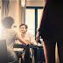 Encuesta revela las 10 profesiones más infieles. NUNCA te cases con el #8