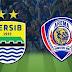 Persib Bandung Diundang Turnamen Tingkat ASEAN