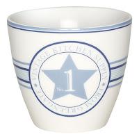 http://www.skanditrend.hu/decoration/porcelan-bogre-no1-indigo/