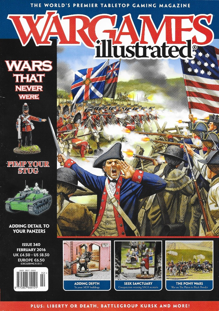 the third world war john hackett pdf
