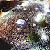 Mais de 20 mil pessoas lotam a 30ª Festa de Vaqueiros do Ponto de Serra Preta