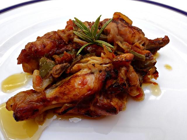pollo-horno-verduras-muslo