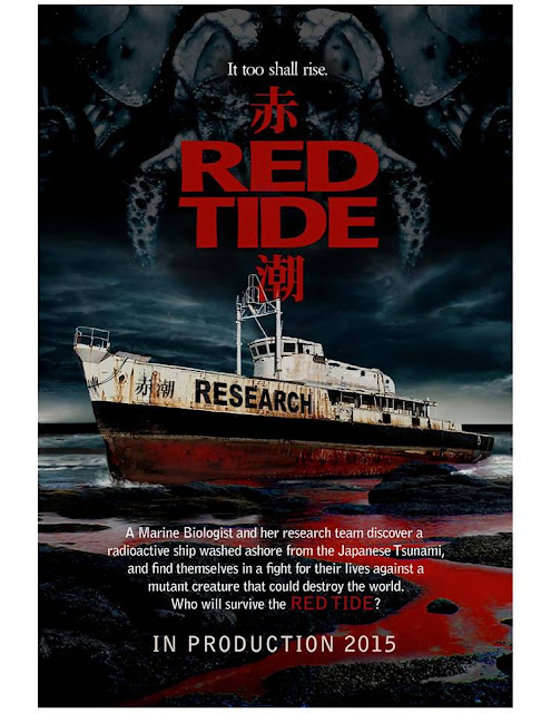 http://horrorsci-fiandmore.blogspot.com/p/red-tide-concept-trailer-from-red-tide.html