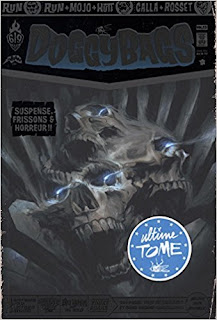Doggybags, Tome 13 PDF