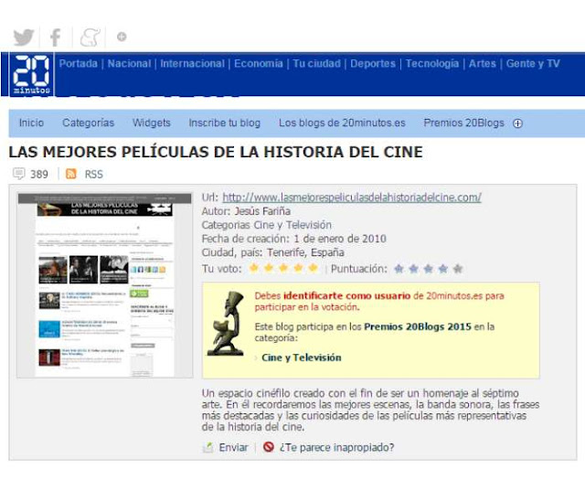 premios-20-blogs