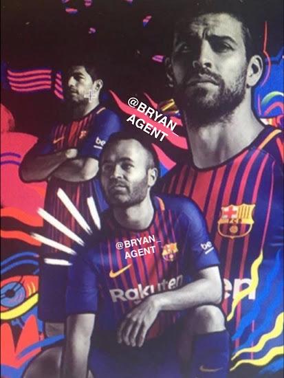 barcelona-17-18-home-kit-2.jpg