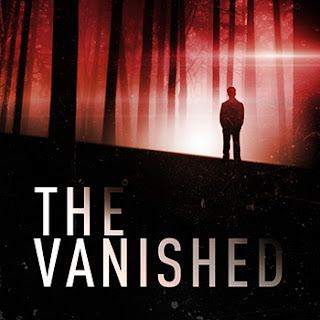 http://www.thevanishedpodcast.com/
