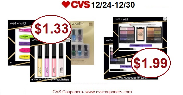 http://www.cvscouponers.com/2017/12/hot-pay-133-for-wet-n-wild-holiday-gift.html