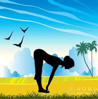 secrets of teaching yoga