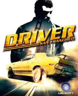 Driver San Francisco PC Full Version Free Download