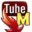 TUBEMATE THE YOUTUBE VIDEO DOWNLOADER